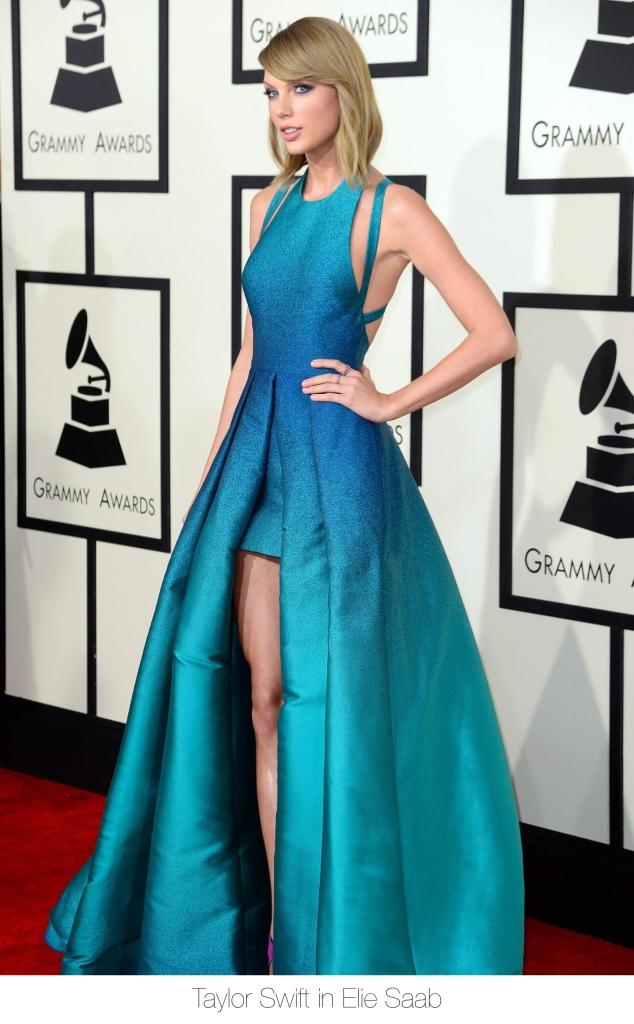 Grammy-Taylor1