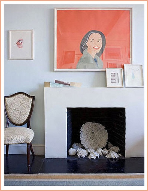 Fireplace6