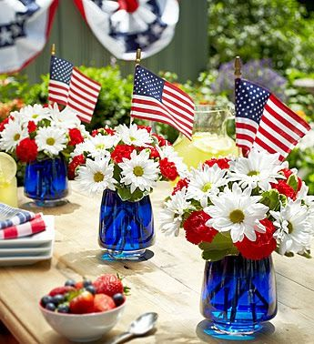decor_4thofjuly