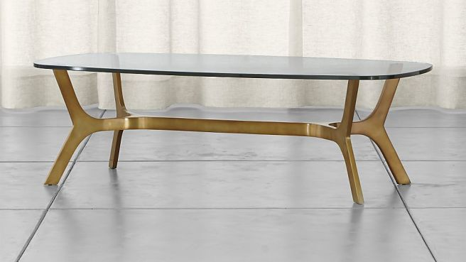 elke-coffee-table