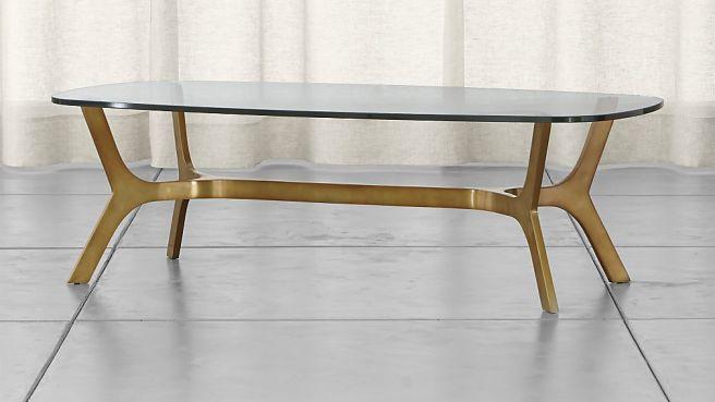 elke-coffee-table