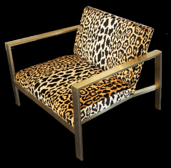 Leopard_1024x1024