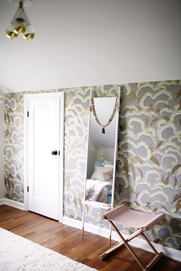 attic-dressing-room-makeover-by-coco-kelley-for-the-one-room-challenge_5