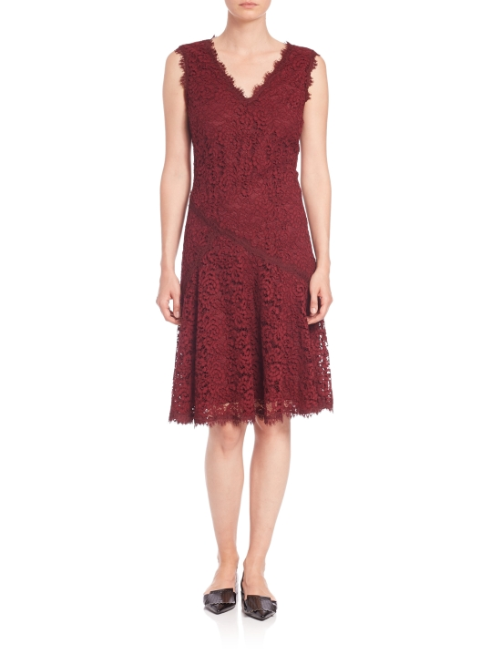 tory-burch-red-agate-corded-lace-fit-flare-dress-red-product-1-889874556-normal