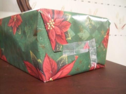 bad-giftwrap