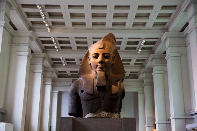 British-Museum-photo-1